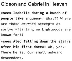 shadowhunters | Tumblr Mortal Instruments Funny, Shadowhunters The Mortal Instruments, Immortal Instruments, Insurgent Quotes, Divergent Quotes, Divergent Fanfiction, Clary Fray, Book Tv, Book Nerd
