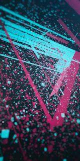 اجمل صور خلفيات ايفون 2019 Iphone Wallpaper Google Pixel Wallpaper Xperia Wallpaper Iphone Wallpaper Hd Original