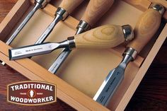 1565 Best Hand Tools Images On Pinterest In 2019 Woodworking