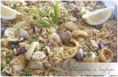 recetas-faciles-con-arroz-2