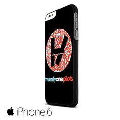 Twenty One Pilots Tribal Logo Iphone Case Arey13 http://www.amazon.com/dp/B00YX61T20/ref=cm_sw_r_pi_dp_.KuCvb1V4C3SJ