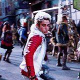 The fabulous dancer, that is Carlos De Vil *Jay Carlos Descendants, Cameron Boyce Descendants, Disney Channel Descendants, Disney Descendants 3, Descendants Cast, Cameron Boys, Dove Cameron, Disney Pop, Decendants