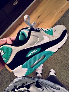 a2b455796592 Shoes1. Nike Running Shoes WomenNike Free ...