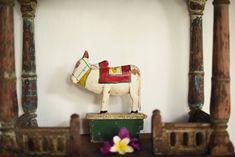 8 Best Indian handicrafts images in 2020 | Handicraft, Multicolour ...