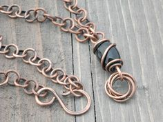Now for sale on URCrafti.com See Copper wire necklace - black stone necklace - copper necklace - black agate necklace - copper wire pendant - black stone pendant -handmade copper wire necklace - handmade necklace - handmade black stone necklace Here https://urcrafti.com/product/copper-wire-necklace-black-stone-necklace-copper-necklace-black-agate-necklace-copper-wire-pendant-black-stone-pendant-handmade-copper-wire-necklace-handmade-necklace-handmade-black-sto/ %HTAgs%