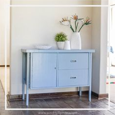 The Best Steps For Painting Furniture With Latex Or Oil-Based Paint