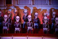 Day of the Dead Concerts: Tequila and Classical Music http://www.chicagonow.com/show-me-chicago/2014/11/day-of-the-dead-concerts-tequila-and-classical-music/
