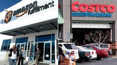 """Costco's Jim Sinegal explains retail warfare.  In 2008, Costco founder Jim Sinegal bought a Kindle from Amazon with a defective screen. He was so impressed when the company immediately replaced it that he wrote to Amazon CEO Jeff Bezos to comment on the seamless customer service. He got a message in return from the man himself.  """"I want you to consider me to be your personal customer service representative,"""" Bezos said. 27.6. 2014, NCO eCommerce, www.netkaup.is"""