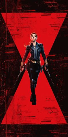 black widow iPhone X Wallpapers Marvel Dc, Marvel Films, Avengers Comics, Marvel Women, Marvel Funny, Marvel Characters, Marvel Heroes, Marvel Cinematic, Black Widow Avengers
