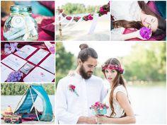 tl_files/Muenster/Impressionen/Boho Shooting Hochzeitsplanerin Sinah Wache.jpg