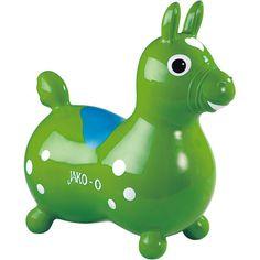 Hüpfpferd JAKO-O , Sport im JAKO-O Online Shop