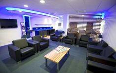 London Southend bar and lounge.jpg (448×281)