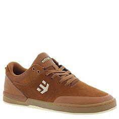 Etnies Men's Marana Xt Skateboarding Shoe, Brown, 11 M US