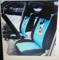 ON-SALE-Despicable-Me-Minions-Car-Seat-Covers-Accessories-Set-18pcs ...