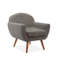 Products - Contract Furniture Hospitality Leisure Chairs Tables Soft Seating Outdoor Reclaimed Recycled Refurb Second Hand - Pub Furniture, Restaurant Furniture, Café Furniture, Hotel Furniture, Nightclub Furniture - CFG Furniture West Midlands Shropshire