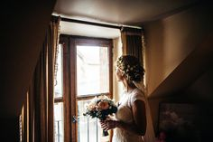 W  E D D I N G ▫ ©www.packassar.com _ _ _ _ _ _ _ _ _ _ _  #weddingday #wedding #professionalphotographer #weddingphotography #weddingdiary #vscocam #picoftheday #photooftheday #packassar #mariage #alsace #strasbourg #picoftheday #weddingalsace #photographyislife #nikonphotography #nikontop #nikonphotographerschallenge  #photooftheday #bridaldress #weddingpreparation#weddingphoto #weddingphotoinspiration #wedstars #wedding_preparations #weddwellmagazines…