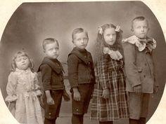 Ces morbides photographies post mortem en 1800   morbides photographies post mortem de cadavres 1800 epoque victorienne 2