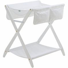 Folding Changing Table Homcom Folding Changing Table Bath Station in size 1500 X 1500 Cariboo Folding Baby Changing Table - The traditional bistro set is r Baby Changing Table, Sustainable Furniture, Baby Necessities, Discount Curtains, Baby Boy Rooms, Nursery Furniture, Kid Beds, White Fabrics, Bebe