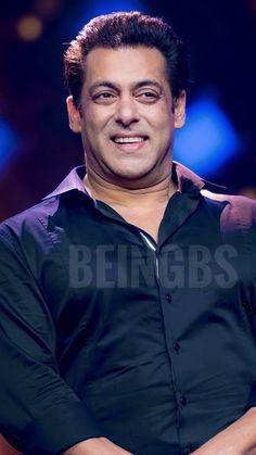 Salman Khan Photo, Shahrukh Khan, Jay Ryan, Francisco Lachowski, Jessica Jung, Julianne Moore, Akshay Kumar, Boys Over Flowers, William Kate