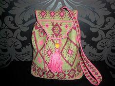 Plecak typu mochilla bag.  | eBay