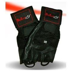 accesorios-guantes http://tiendas-nutricion-deportiva.com/shop/