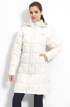 547 Best Puffer Coats Jackets images  9e3b1b1d89fa