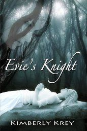 #Kindle #Romance: Evie's Knight, by Kimberly Krey. When Evie falls in love with Calvin Knight, their young, virtuous romance conjures a truly wicked spell.   Evie always thought her eighteenth year would be magical, but so far it's not what she hoped for. Her best friend has gone wild, her love life is void, and she misses her mom more than ever. But life for Evie is about to change. Calvin Knight, the object of her fascination, is about to fall madly in love with her. Click The Picture!