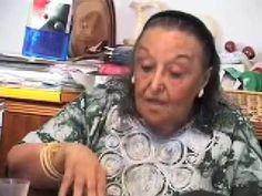Quale razza: intervista a Isabella Marincola