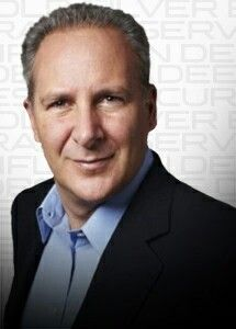 The Peter Schiff Show Podcast Check back often for Peter's latest insights on the fundamentals behind the news, and get the facts on the global economy - without the spin. Janet Yellen, Gold News, Exposed Video, Serious Relationship, Clueless, Stock Market, Bubble, Chairs, Names