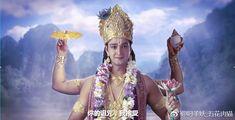 Movies Bollywood, Devon Ke Dev Mahadev, Goddess Lakshmi, Krishna, Lord, Indian, Anime, Beautiful, Cartoon Movies