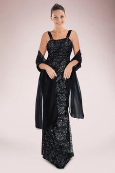 Plus size prom dresses brooklyn ny