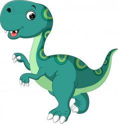 100 Ideas De Imagenes De Dinosaurios Dinosaurios Dinosaurios Imagenes Dinosaurios Animados Descubra animales animados vector imágenes de stock en hd y millones de otras fotos, ilustraciones y vectores en stock libres de. dinosaurios imagenes
