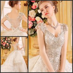 Cheap dress football, Buy Quality dresse directly from China dress it Suppliers: Note:WeusuallybyChinaPostAirMail,DHL,UPS,TNT,EMS