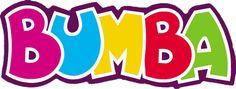 Bumba logo