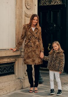 French Girl Style, Parisian, Claire, Jackets, Trench Coats, Instagram, Fashion, Down Jackets, Moda