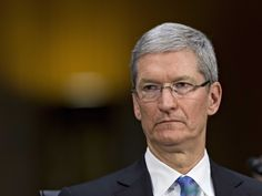 Tim Cook; iCloud To Receive Security Alerts Feature Apple has had a rough week and is seeing stock prices tumble after some female celebrities' iCloud accounts were hacked and nude photos leaked online. Now Tim Cook is offering new measures for iCloud users #timcook   #icloud   #icloudhack   #apple   #iphone6