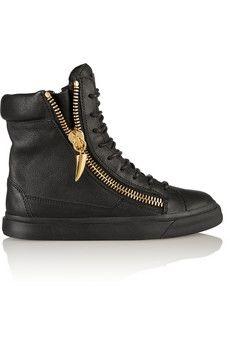 ef85b258705 25 Best Giuseppe zanotti sneakers images