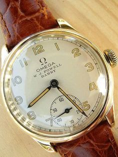 Dream Watches, Fine Watches, Watches For Men, Future Watch, Vintage Omega, Vintage Watches, Omega Watch, Classic Cars, Suits