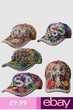 4ca501c0766 Morefaz Fashion Hats Clothes