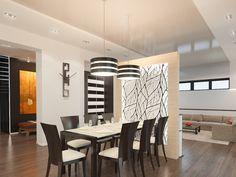 Ознакомьтесь с моим проектом @Behance: «Дизайн интерьера гостиной.» https://www.behance.net/gallery/42163655/dizajn-interera-gostinoj