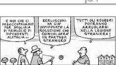 Maramotti - l'Unità 10 agosto 2008