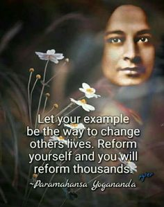 Your lifestyle and way of being in the world speaks volumes Spiritual Path, Spiritual Awakening, Spiritual Quotes, Wisdom Quotes, Life Quotes, Yogananda Quotes, Great Quotes, Inspirational Quotes, Character Quotes