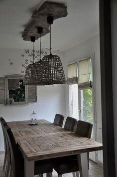 #interiordecorating #lightingdesign #lamps