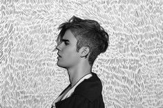Together, the clips combine to form a film titled 'Purpose: The Movement.' The post Justin Bieber Is Sharing A Music Video Every Hour For Each Song On 'Purpose' appeared first on Pigeons & Planes.