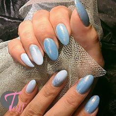 #nails#nailartist#nailart