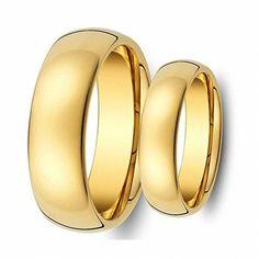 His & Her's 8MM/6MM Tungsten Carbide Shiny Gold Wedding B... https://www.amazon.com/dp/B00RBGA1Q4/ref=cm_sw_r_pi_dp_TdACxbZPAH5VN