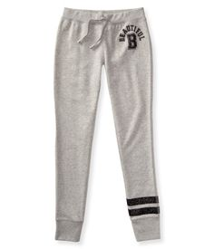 Kids' Activate Beautiful Jogger Sweatpants - PS From Aeropostale