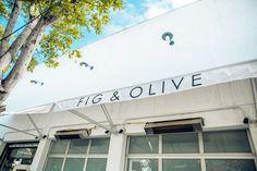 LUNCH TIME IN LA   Angelica Blick   Bloglovin'