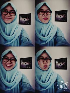 #smile #melet #happy #manyun #blue..
