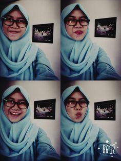 #smile #melet #happy #manyun #blue..